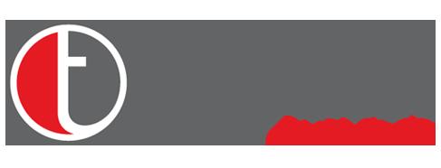 logo-tavernbeach