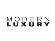 Modern Luxury